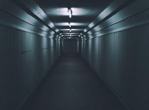 Escape room en Murcia