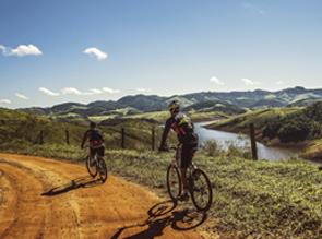 Ciclismo en Murcia